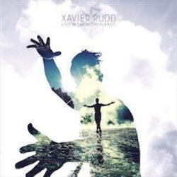 XAVIER RUDD -  Live In The Netherlands / 2cd / CD