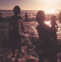 LINKIN PARK - One More Light / vinyl bakelit / LP