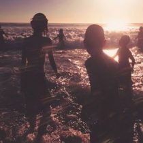LINKIN PARK - One More Light CD
