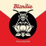 BLONDIE - Pollinator / vinyl bakelit / LP