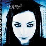 EVANESCENCE - Fallen / vinyl bakelit / LP