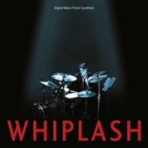 FILMZENE - Whiplash CD