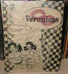 VERONICAS -  The Secret Life Of... / cd+dvd / CD