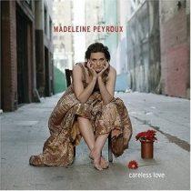 MADELEINE PEYROUX - Careless Love  CD