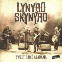 LYNYRD SKYNYRD - Sweet Home Alabama / vinyl bakelit / 2xLP