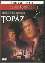 FILM - Topáz DVD