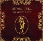 JETHRO TULL - Living In The Past / vinyl bakelit / 2xLP