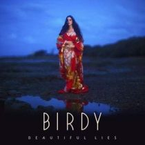 BIRDY - Beautiful Lies / deluxe / CD