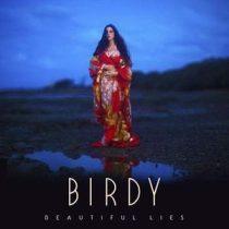BIRDY - Beautiful Lies / deluxe / CD