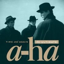 A-HA - Time And Again The Ultimate Collection CD