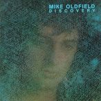 MIKE OLDFIELD - Discovery CD