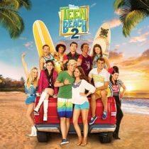 FILMZENE - Teen Beach 2. CD