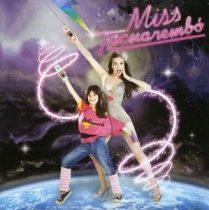 FILMZENE - Miss Tacuarembo CD