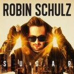 ROBIN SCHULZ - Sugar / vinyl bakelit / 2xLP