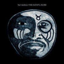 TAJ MAHAL - Natch'l Blues CD