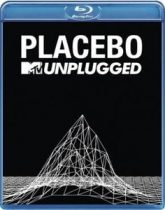 PLACEBO - MTV Unplugged / blu-ray / BRD
