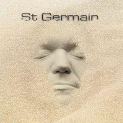 ST GERMAIN - St. Germain CD