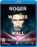 ROGER WATERS - The Wall 2015 / blu-ray / BRD