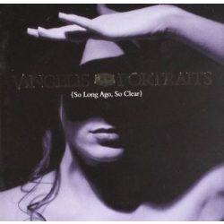 VANGELIS - Portraits CD