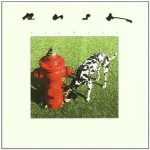 RUSH - Signals CD