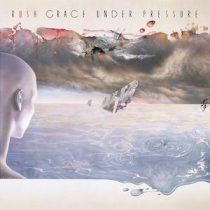 RUSH - Grace Under Pressure CD