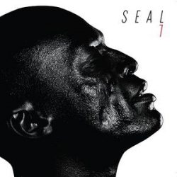 SEAL - 7. / deluxe / CD