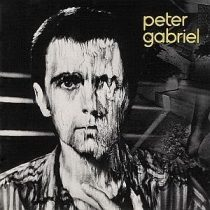 PETER GABRIEL - 3. Melt CD