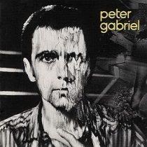 PETER GABRIEL - 3. Melt CD