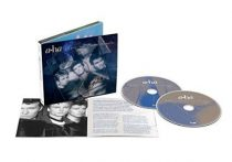 A-HA - Stay On These Roads / deluxe 2cd / CD