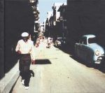 FILMZENE - Buena Vista Social Club / vinyl bakelit / 2xLP