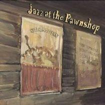 VÁLOGATÁS - Jazz At The Pawnshop 1&2 / vinyl bakelit / 2xLP
