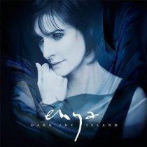 ENYA - Dark Sky Island / vinyl bakelit / LP