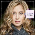 LARA FABIAN - Je Me Souviens CD