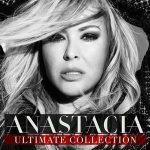 ANASTACIA - Ultimate Collection CD