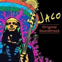 FILMZENE - Jaco CD
