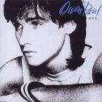 OWEN PAUL - As It Is CD