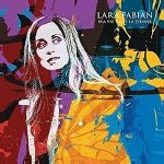 LARA FABIAN - Ma Vie Dans La Tienne CD