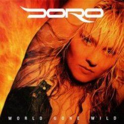 DORO - The Vertigo Years / 6cd / CD