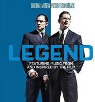 FILMZENE - Legend / 2cd / CD