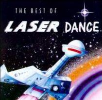 LASERDANCE - Best Of  / vinyl bakelit / LP