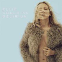 ELLIE GOULDING - Delirium /deluxe + 6 bonus tracks/ CD