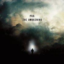 P.O.D. - Awakening CD