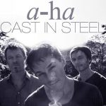 A-HA - Cast In Steel / deluxe digipack / CD
