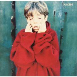 PLACEBO - Placebo / vinyl bakelit / LP