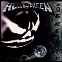 HELLOWEEN - Dark Ride CD