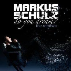MARKUS SCHULZ - Do You Dream / 2cd / CD