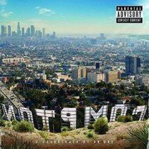 Dr. Dre - Compton CD