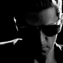 ROB THOMAS - Great Unknown CD
