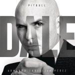 PITBULL - Dale CD