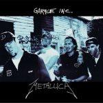 METALLICA - Garage Inc. / vinyl bakelit / 3xLP
